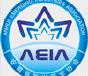关于成立安徽省新兴产